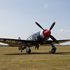 1948 - Hawker Sea Fury Mk 11