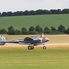 1944 - Lockheed P-38 Lightning