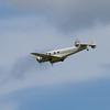 1938 - Lockheed 12a Junior Electra