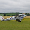 de Havilland DH.89 Dragon Rapide