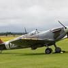 1941 - Supermarine Spitfire Mk.Vb