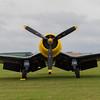 1945 - Goodyear Corsair FG-1D