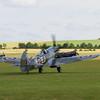 1944 - Supermarine Spitfire FR XIV
