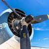 EAA AirVenture 2016