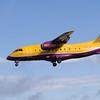 Fairchild-Dornier 328 JET-300  (Welcome Air)