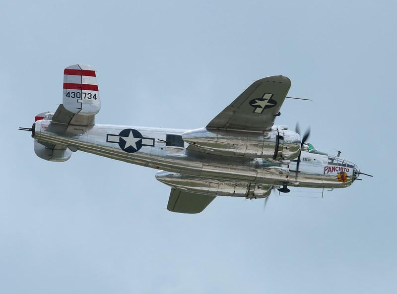 B-25 [N9079Z]