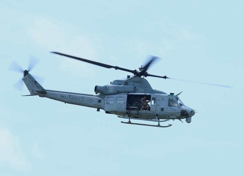UH-1Y Venom [168785]