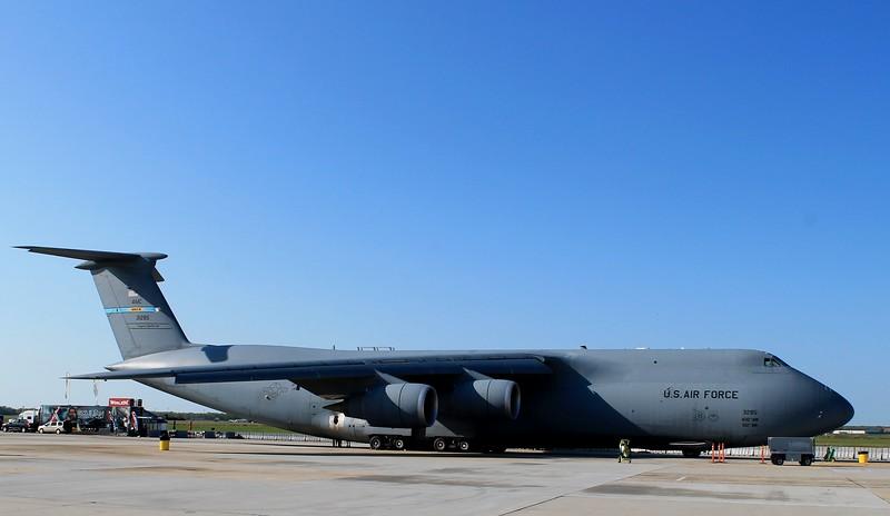 C-5M [83-1285]