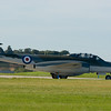 12th September 2009 - RAF Leuchars Airshow 2009