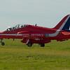 12th September 2009 - RAF Leuchars Airshow 2009
