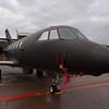 10th September 2011 - RAF Leuchars Airshow 2011