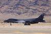 US Air Force B-1B Lancer, 28th Bomb Group, Dyess AFB, TX