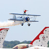 Rockford Airshow 2014