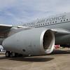 Airbus Voyager KC2 (Royal Air Force)