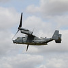 Bell Boeing CV-22B Osprey (US Air Force)