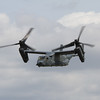 Bell Boeing CV-22B Osprey (US Air Force)