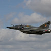 Ramex - Dassault Mirage 2000Ns (French Air Force)