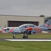 Orlik Aerobatic Team - PZL-Mielec PZL-130TC-II Turbo