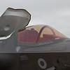 Lockheed Martin F-35b Lightning II (United States Marine Corps)