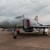 McDonnell Douglas F-4E Phantom II (Hellenic Air Force)