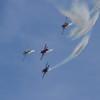 The Global Stars Aerobatic Team - Extra 330SC - CAP Aviation Cap 232