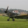 1944 - Supermarine Spitfire Mk.XIV