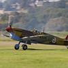 1942 - Supermarine Spitfire Mk Vc