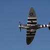 "Supermarine Spitfire Tr IX ""Carolyn Grace"""
