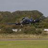 Noorduyn AT-16 Harvard MK IIB