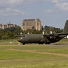 Lockheed C-130K Hercules C3