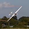 Swift S-1 Aerobatic Glider