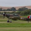 Hawker Hurricane IIb
