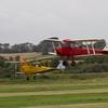 de Havilland DH.82a Tiger Moth