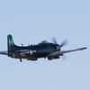 1948 - Douglas AD-4N Skyraider
