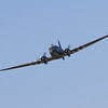 1943 - Douglas C-47A Skytrain