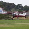 de Havilland DHC.2 Beaver