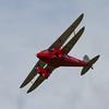 1943 - de Havilland DH.90 Dragonfly