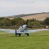 1944 - Supermarine Spitfire Mk. XIX