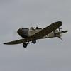 Junkers CL1s Replica