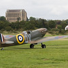 Supermarine Spitfire Mk.Ia