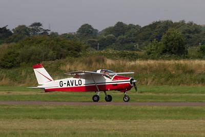 Bolkow BO 208C Junior
