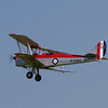 1940 - de Havilland DH.82a Tiger Moth