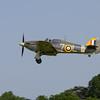 1941 - Hawker Sea Hurricane Mk 1B