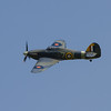 1941 - Hawker Sea Hurricane 1B