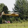 Slingsby T-6 Kirby Kite 1