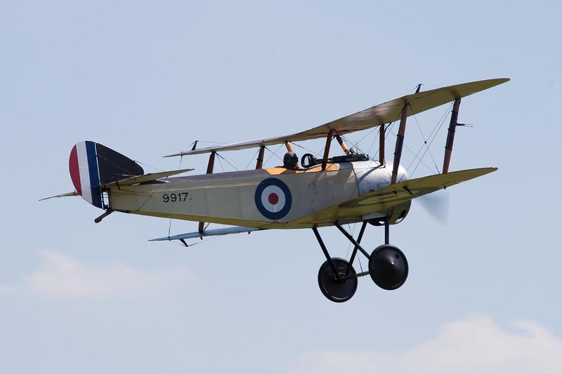 Sopwith Aviation Company