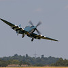 Supermarine Spitfire Mk XI