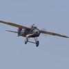 1917 - Bristol M.1C