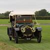 1912 Crossley T5