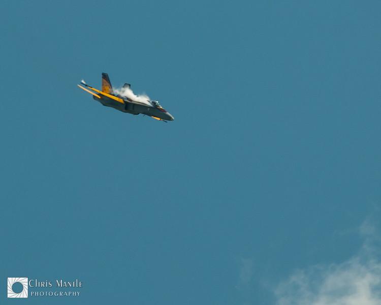 017-AirShow-DSC_0101